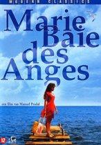 Marie Baia Des Anges