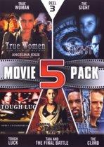 Movie 5 Pack 3