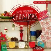Happy handmade christmas
