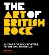 The The Art of British Rock