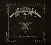 Spirit On A Mission (Deluxe Edition