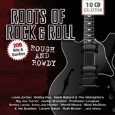 Various - Roots Of Rock & Roll