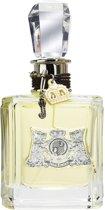 Juicy Couture - 50 ml - Eau de parfum