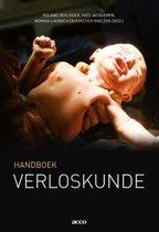 Handboek verloskunde