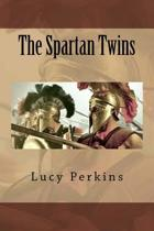 The Spartan Twins