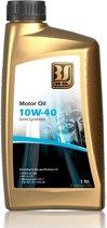 10W-40 motor oil 1L
