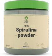 Body & Fit Superfoods Pure Spirulina Poeder - 250 gram