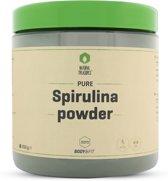 Body & Fit Superfoods Pure Spirulina Poeder - 250 gram