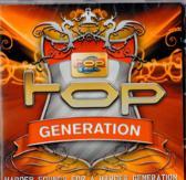 Top Generation