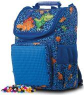 Pixie Backpack Dino