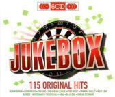 Various Artists - Jukebox