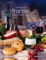 Simpelweg lekker Franse keuken