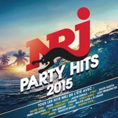 Nrj Party Hits 2015