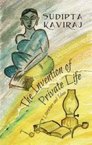 The Invention of Private Life