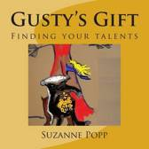 Gusty's Gift