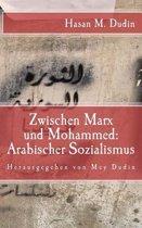 Arabischer Sozialismus