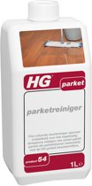 HG Parket Polish Cleaner - 1000 ml