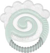 Difrax Combi koelbijtring - Mint