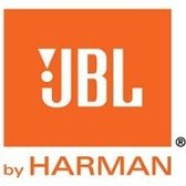Enceintes Voiture JBL BASSPRO II GRIS
