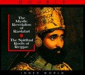 Mystic Revelation Of The Rastafari