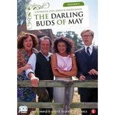The Darling Buds Of May - Seizoen 1