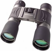 Bresser Optics Travel 10x32