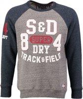 Superdry sweater Maat - S