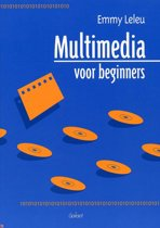 Multimedia Voor Beginners