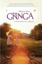 Gringa