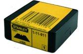 Stanley - Reserve Mesjes 1991 zonder gaten - doos 100