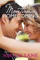 Montana Homecoming