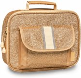 Lunch Box   Sparkalicious Goud