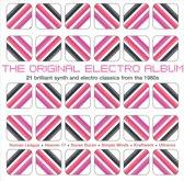 The Original Electro Album