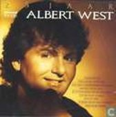 25 Jaar Albert West