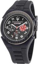 Maserati Mod. R8851115006 - Horloge