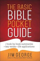 The Basic Bible Pocket Guide