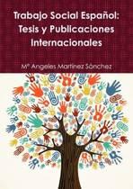 Trabajo Social Espanol