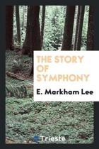 The Story of Symphony