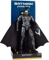 Justice League Multiverse Deluxe Batman 16,5 cm - Speelfiguur