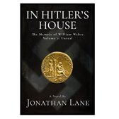 In Hitler's House Book Two