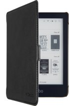 Gecko Covers Kobo Clara HD Slimfit Cover - Zwart
