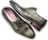 schoenen 18080