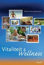 Vitaliteit & Wellness