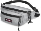 Eastpak Doggy Bag - Heuptas - Sunday Grey