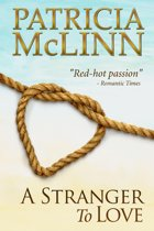 A Stranger to Love (Bardville, Wyoming Trilogy)