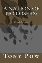 A Nation of No Losers