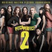 Pitch Perfect 2 [Original Motion Picture Soundtrack]