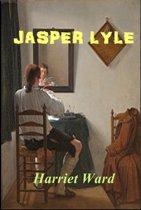 Jasper Lyle