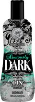 Australian Gold Deviously Dark - 250 ml - zonnebankcrème