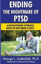 Ending the Nightmare of Ptsd